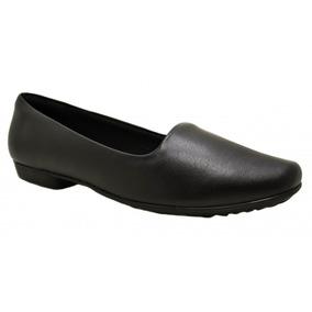 c8e72a3c97 Sapato Social Feminino Piccadilly 40 Tamanho 40 - Sapatos 40 no ...