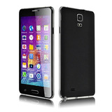 Smartphone 5 Ojuled Tech Minos B98 Dual Core 1.2ghz Negro+a+