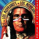 Los Moykano