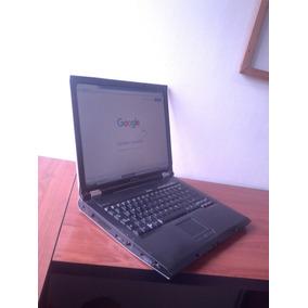 Laptop Lenovo 3000 C200 Garantía 30días 3gb De Ram