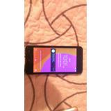 Lenovo Vibe B 1gb Ram Junto Con Moden Huawei 4g(cambio)