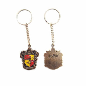 Chaveiro Harry Potter Gryffindor