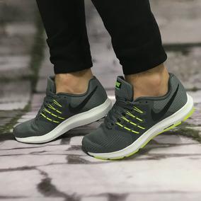 Nike Running Swift - Caballero - New 2018
