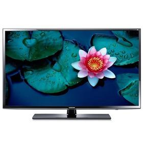 Tv Samsung Un58h5203 58 Pulgadas Led Fhd Smart Tv % = 3 Seri