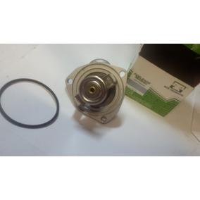 Válvula Termostática Astra Zafira S10 Blazer