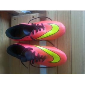 Guayos Nike 100% Original