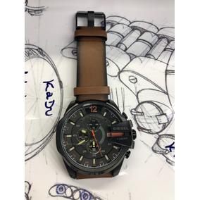 065b69a4802 Chief Dz4343 - Relógios no Mercado Livre Brasil