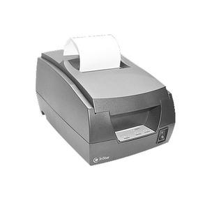 Impresora Ticketera Matricial 3nstar Rpi006 Usb
