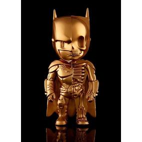 Bonéco Batman Xray - Xray001
