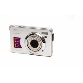 Camara De Fotos Digital 15 Mega Pixels. Importador Directo