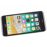 Celular Apple Iphone 8 Plus 64gb Fabrica Caja Sellada Stock!
