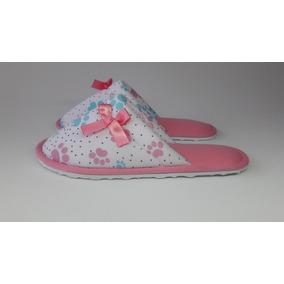 Jordan Ropa Zapatos En Y Libre Mercado Colombia Mujer Accesorios AqdwdPEnOx 6b5c1780411