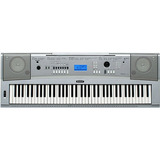 Teclado Electrónico Yamaha Dgx230