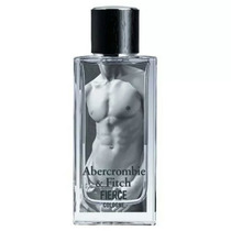 Fierce - Abercrombie & Fitch - Amostra / Decant 10ml