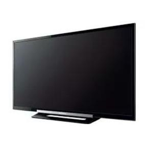 Televisor Tv Led 40