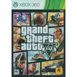 Grand Theft Auto V (?? ? ? ? ?)