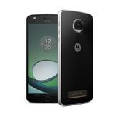 Motorola Moto Z Play Muy Bueno Negro Liberado