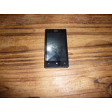 Nokia Lumia 520 - Movistar - Perfectas Condiciones