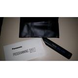 Scanner Digital Veq0688 Panasonic - Bar Code Reader