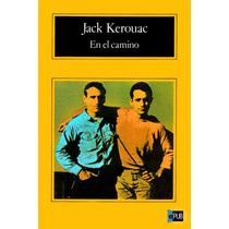 En el camino jack kerouac pdf
