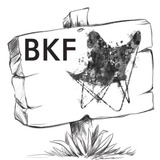 Fundas Para Sillones Africanos (bkf)