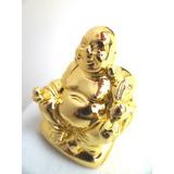 Seis Budas De La Felicidad, Fortuna Y Abundancia X $16.000