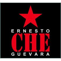 Remera Che Guevara