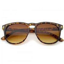 Oculos Sol Feminino Estilo Fashion Moda Verão Black Friday