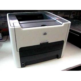 Impressora Hp Laserjet P1320 Revisada E Completa.