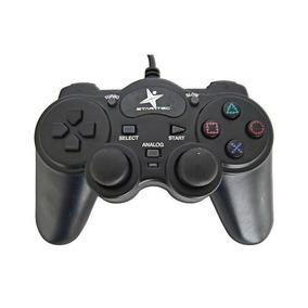 Gamepad Star Tec X1 Vibra St-gp-7002