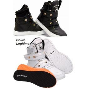 Sneaker Ebay Botas De Cano Longo Feminino - Tênis para Feminino no ... d0374c4f9643f