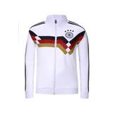 4128145282c Camisa Adidas Retro Alemanha - Futebol no Mercado Livre Brasil