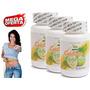 Garcinia Cambogia 3 Frascos, Envio Gratis!