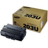 Toner Samsung Mlt-203u Original M4020nd 4070fr 4072fd M3820