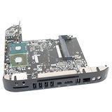 Apple Mac Mini Mid Tarjeta Madre C2d Con Cpu Intel 2.66ghz