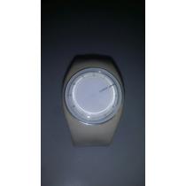 Reloj S+arck By Fósil Ph-5037