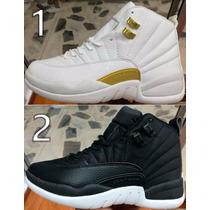 Tenis Bota Zapatilla Nike Jordan Jumpman Hombre Y Mujer