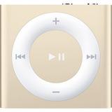Apple - Ipod Shuffle 2gb Mp3 Player (6ª Generación - Último