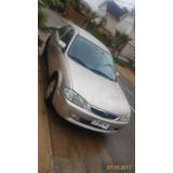 Remato Mazda 323 !!!