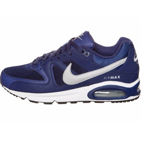 Zapatillas Nike Modelo Running Air Max Command - (402)