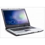 Notebook Acer Aspire 3000 Repuestos Por Partes.consulte