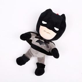 Peluche Batman 20cm