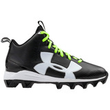 Tachones Futbol Americano Crusher Rm Niño Under Armour Ua946