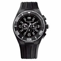Reloj Technomarine Cruise Night Vision 112001 Ghiberti