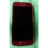 Telefono Samsung Mini S4 Original