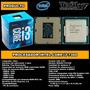 Procesador Intel Core I3 7300 4.00ghz Lga 1151