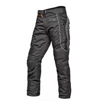 Calça Troy X11 Masculina Impermeavel Motoqueiro Com Proteção