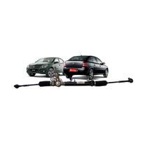 Caixa Direcao Hidraulica Convencional Vectra 2006 A 2012