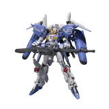 Ex-s Gundam - Metal Robot Soul