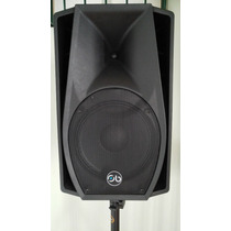 Corneta Amplificada Sound Barrier 700 Watts Bluetooth Usb